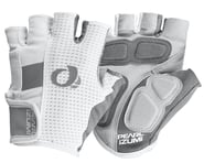 Pearl Izumi Women's Elite Gel Cycling Gloves (White) (L) | alsopurchased