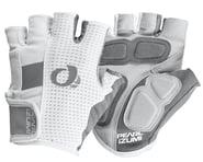 Pearl Izumi Women's Elite Gel Cycling Gloves (White) (S) | alsopurchased