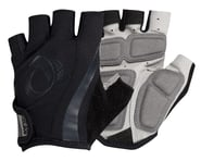 Pearl Izumi Women's Select Short Finger Cycling Glove (Black) (S) | alsopurchased