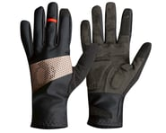 Pearl Izumi Women's Cyclone Long Finger Gloves (Black) | relatedproducts