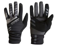 Pearl Izumi P.R.O. Softshell Lite Gloves (Black) | relatedproducts