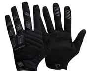 Pearl Izumi Launch Gloves (Black) | product-also-purchased