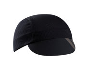 Pearl Izumi Transfer Lite Cycling Cap (Black) | relatedproducts