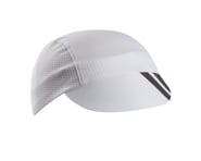 Pearl Izumi Transfer Lite Cycling Cap (White) | alsopurchased
