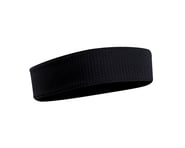 Pearl Izumi Transfer Lite Headband (Black) | alsopurchased