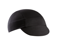 Pearl Izumi Transfer Wool Cycling Cap (Phantom) (One Size Fits Most) | relatedproducts