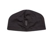 Pearl Izumi Wool Hat (Phantom) | relatedproducts