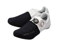 Pearl Izumi AmFIB Toe Cover (Black) | relatedproducts