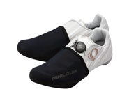 Pearl Izumi AmFIB Toe Cover (Black) | product-also-purchased