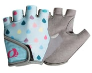 Pearl Izumi Kids Select Gloves (Air Rain Drop) | relatedproducts