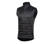 Pearl Izumi Blvd Merino Vest (Black/Phantom) (XL) | alsopurchased