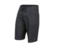 Pearl Izumi Journey Short (Black) | relatedproducts