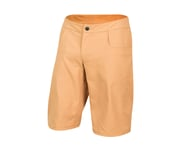 Pearl Izumi Canyon Short (Berm Brown) | relatedproducts
