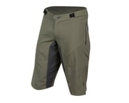 Pearl Izumi Summit MTB Shorts (Forest) | relatedproducts