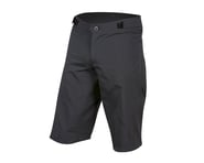 Pearl Izumi Summit Shell Short (Black) | relatedproducts