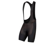 Pearl Izumi Cargo Bib Liner Short (Black) | product-also-purchased