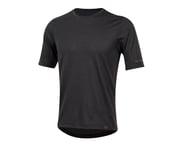 Pearl Izumi Boulevard Merino T-Shirt (Phantom) | relatedproducts