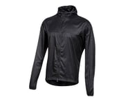 Pearl Izumi Summit Shell Jacket (Black) | product-also-purchased