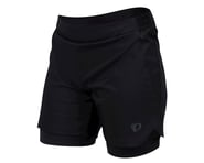 Pearl Izumi Women's Journey Short (Black) | relatedproducts