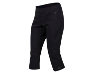 Pearl Izumi Women's Summit Capri (Black) | relatedproducts