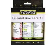 Pedro's Essential Bike Care Kit   relatedproducts