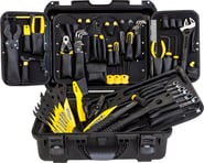 Pedro's Master Tool Kit 3.1 | relatedproducts