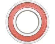 Phil Wood 6901 Cartridge Bearing (1) | relatedproducts