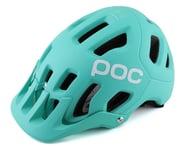 POC Tectal Helmet (Fluorite Green Matt) | relatedproducts