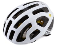 POC Octal MIPS Helmet (Hydrogen White) | product-also-purchased