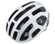 Poc Octal Helmet (Hydrogen White) (L)   alsopurchased