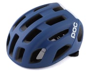 POC Ventral Air SPIN Helmet (Lead Blue Matte) | relatedproducts