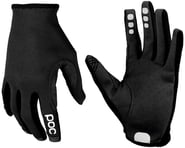 POC Resistance Enduro Gloves (Uranium Black) | alsopurchased