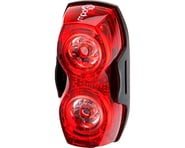 Portland Design Works PDW Danger Zone Taillight | alsopurchased