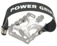 Power Grips MTB Pedal Strap (Black) | product-related