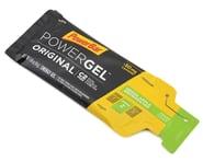 Powerbar PowerGel Original (Green Apple) (1 1.5oz Packet) | alsopurchased