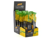 Powerbar PowerGel Hydro (Mojito) | relatedproducts