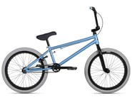 "Premium 2021 Subway BMX Bike (20.5"" Toptube) (Denim Blue) 