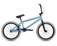 "Premium 2021 Subway BMX Bike (21"" Toptube) (Denim Blue)   alsopurchased"