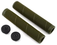 Primo Chase Grips (Chase Dehart) (Olive) (Pair) | relatedproducts
