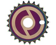 Primo Solid V2 Sprocket (Oil Slick) | alsopurchased