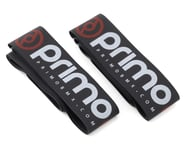 "Primo 20"" Rim Strips (Pair) (Black) 