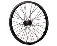 "Primo N4FL VS Front Wheel (Black) (20 x 1.75"") 