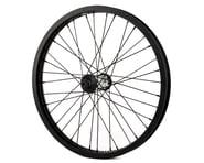 Primo N4FL VS Front Wheel (Polished/Black) (20 x 1.75)   alsopurchased