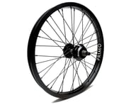 Primo VS Balance RHD Cassette Wheel (Black) | relatedproducts