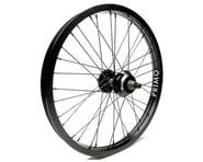 Primo Balance VS LHD Cassette Wheel (Black) (Left Hand Drive) | product-also-purchased