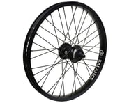 Primo Freemix LT Freecoaster Wheel (RHD) (Black) | product-related