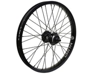 Primo Freemix LT Freecoaster Wheel (RHD) (Black) | relatedproducts
