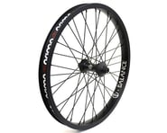 Primo N4FL LT Front Wheel (Black) | product-also-purchased