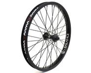Primo N4FL LT Front Wheel (Black) | alsopurchased