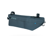 Pro Discover Frame Bag (Grey) | relatedproducts